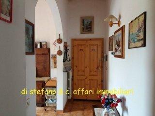 Foto 1 di Trilocale Santa Sofia