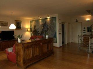 Foto 1 di Villa via della Frasca, Bologna (zona San Ruffillo)
