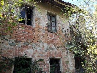 Foto 1 di Rustico / Casale strada Baudina, Casalborgone