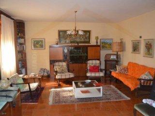 Foto 1 di Villa via Regina Margherita, Garessio