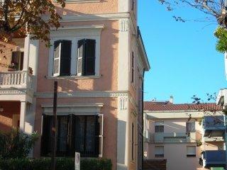 Foto 1 di Trilocale Giulianova