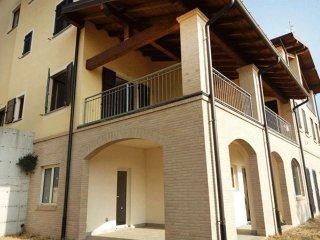 Foto 1 di Quadrilocale via MARCONI 4, Tagliolo Monferrato