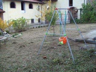 Foto 1 di Villa Via San Pietro 146, Gabiano