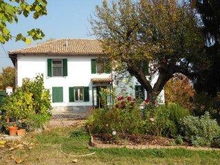 Foto 1 di Rustico / Casale via Roma, Ponzano Monferrato