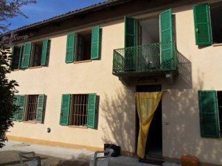Foto 1 di Villa via Villafranca 2, Maretto