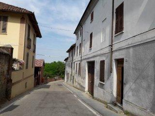 Foto 1 di Rustico / Casale strada Provinciale 12a 18-36, Tigliole