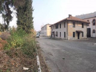 Foto 1 di Villa via Sertorio, Coazze