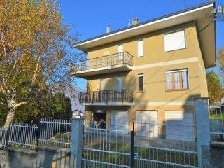Foto 1 di Bilocale via Luatera 1, Frassinetto