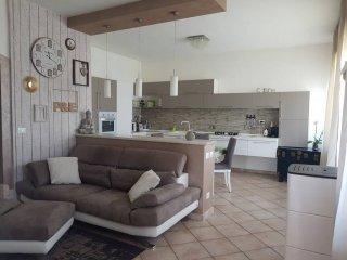 Foto 1 di Appartamento Tedeschi 129, Leinì