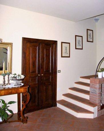 Foto 16 di Villa via Goccianello, Imola