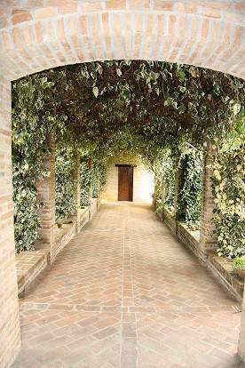 Foto 17 di Villa via Goccianello, Imola