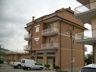 Foto 1 di Attico / Mansarda Piazza Mercato, Castino