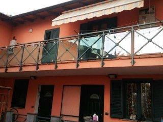 Foto 1 di Casa indipendente via  del Molino 23, Grugliasco