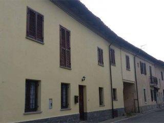 Foto 1 di Casa indipendente via Tetti Trinità, Montaldo Torinese