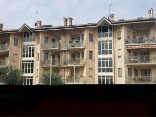 Foto 1 di Appartamento via san francesco da paola, None