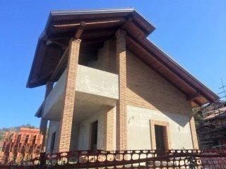 Foto 1 di Villa San Raffaele Cimena