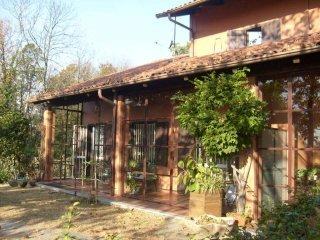 Foto 1 di Quadrilocale via Via Cordova  28, Pavarolo