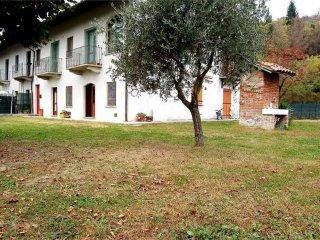Foto 1 di Casa indipendente strada Valcaramellini, Casalborgone