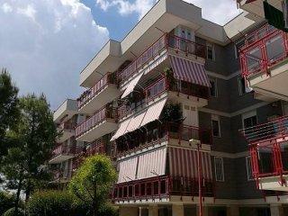 Foto 1 di Bilocale via Luigi Ranieri 11/D, Bari (zona Ceglie del Campo - Loseto)