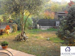 Foto 1 di Casa indipendente via Genevrea, Cavagnolo