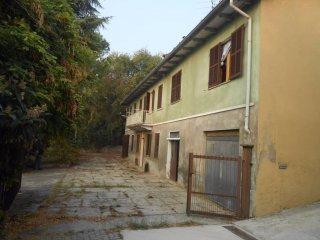 Foto 1 di Rustico / Casale Corsione