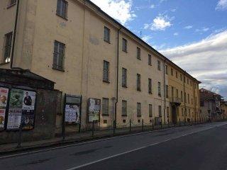 Foto 1 di Palazzo / Stabile via Martiri della Libertà, 44, Osasco