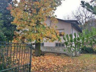 Foto 1 di Villa Scarmagno