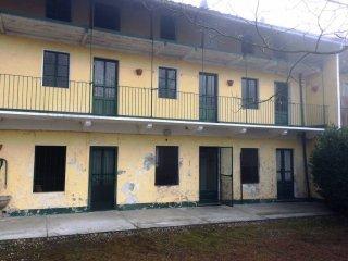 Foto 1 di Casa indipendente via Piane 127, frazione Piane, Azeglio