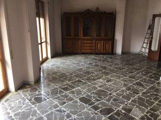 Foto 1 di Quadrilocale viale Istria 36, Andria