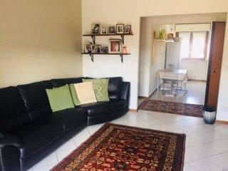 Foto 1 di Appartamento strada Vecchia di Buriasco , 17/A, Pinerolo
