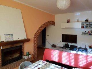 Foto 1 di Rustico / Casale Frazione Valdozza, Monticello D'alba