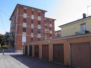 Foto 1 di Quadrilocale via Francesco Petrarca 2, Galliera