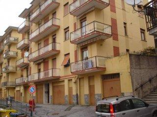 Foto 1 di Trilocale via Cascinazza, Campo Ligure