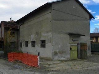 Foto 1 di Palazzo / Stabile via Monea Oltrestura 46, Cuneo