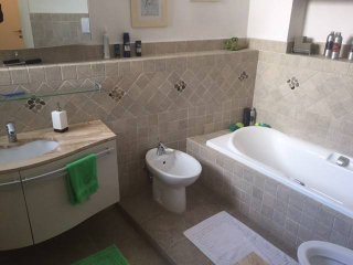 Foto 1 di Casa indipendente frazione Sarissola, Busalla