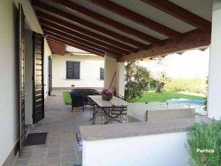 Foto 1 di Villa Albinea