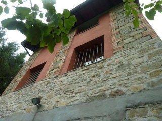 Foto 1 di Casa indipendente Toano
