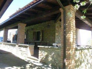 Foto 1 di Villa Montecreto