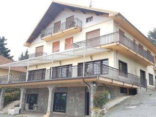 Foto 1 di Casa indipendente Borgata ruatta, Rubiana