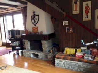 Foto 1 di Appartamento Bardonecchia