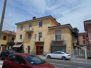 Foto 1 di Trilocale Luserna San Giovanni