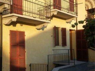 Foto 1 di Casa indipendente vicolo Bertone, Cambiano