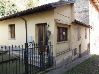 Foto 1 di Casa indipendente frazione Cusercoli, Civitella Di Romagna
