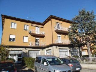 Foto 1 di Quadrilocale via della Libertà, Valsamoggia