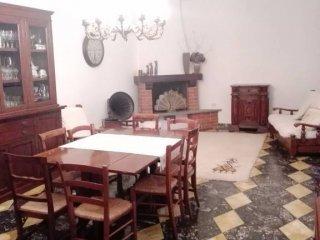 Foto 1 di Casa indipendente via Spanzotti 12, Carmagnola