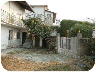 Foto 1 di Rustico / Casale via Borgionera, Villar Dora