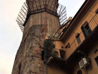 Foto 1 di Monolocale piazza Camillo Benso di Cavour, Vercelli