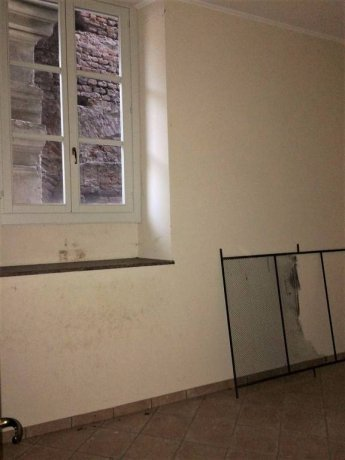 Foto 15 di Quadrilocale piazza Camillo Benso di Cavour, Vercelli