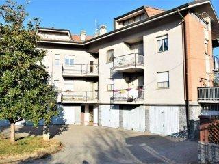 Foto 1 di Appartamento strada Privata Bioletto 31, Agliè