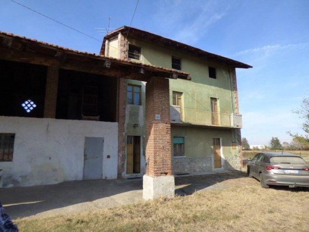 Cuneo, grande soluzione agricola dietro il consorzio agrario
